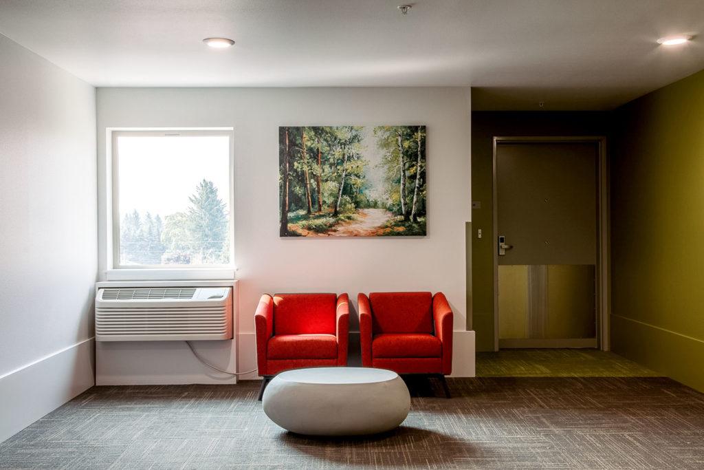 2nd-floor-lobby