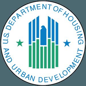 housing-urban-dev-logo