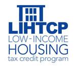 litec-logo