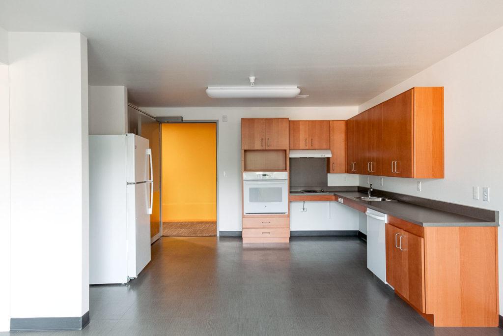 resident-kitchen